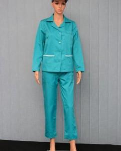 Costum-medical-model-1-detaliu-350x435